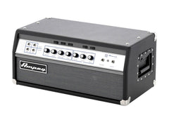 Ampeg Classic Series Vintage Reissue SVT-VR 300 Watts Amplifier Head