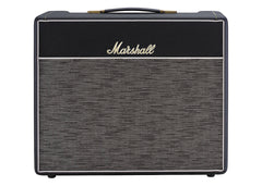 Marshall 1974X 18W 1x12 Hand Wired Tube Amp DEMO