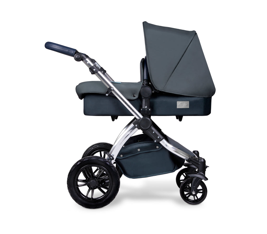 Ickle Bubba Stomp V4 Special Edition All in One Travel System