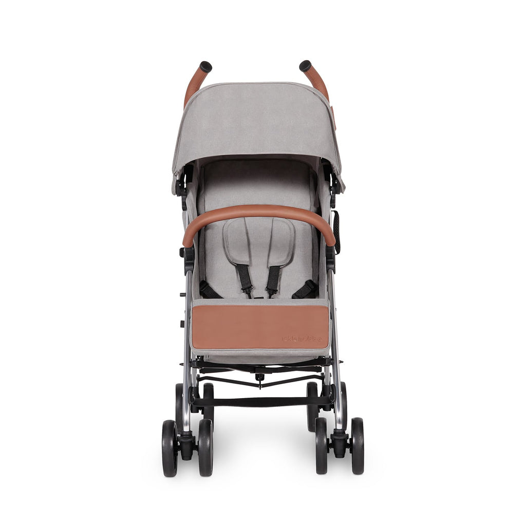 Discovery Stroller