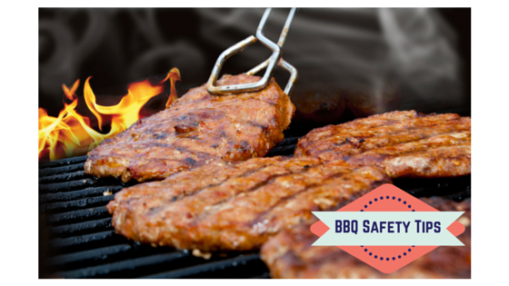 bbq, tips,grilling,barbecue,barbeque,food,gourmet,cooking,cook