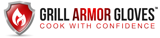 Grill Armor Gloves