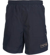 Beer Can Island® Original Swim Trunk Navy