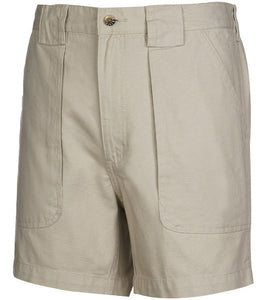 Mens Beer Can Island® Original Short SIZE 44-54