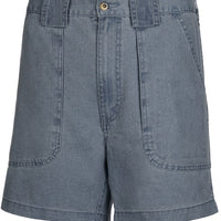 Mens Beer Can Island® Original Chambray