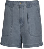 Men's Original Beer Can Island® Short