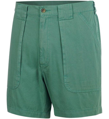 Mens Beer Can Island® Original Spruce Green