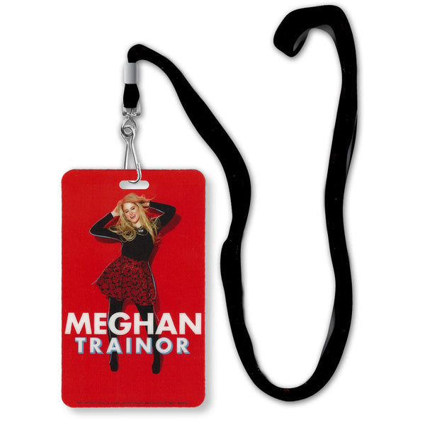 MTRAIN Tour Laminate