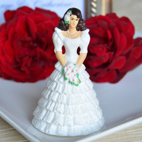 Bride or Sweet 15/16 Figurine