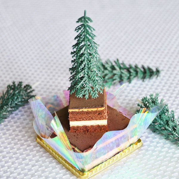 Tree with 9 layers  12ct