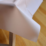 "Table Covers Heavy Duty 54"" x 108"""