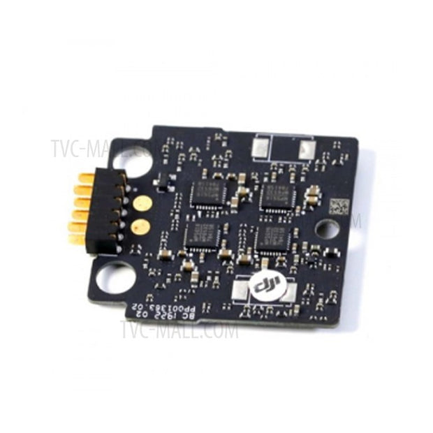 Mavic mini Power board and ESC module
