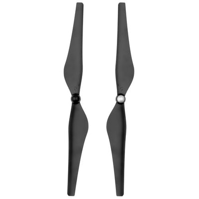 DJI 1345 Self-Tightening Props for Inspire 1 (Pair)