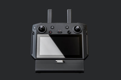 DJI Smart Controller Enterprise Monitor Mounting Kit