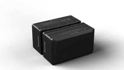 Matrice 300 TB60 Intelligent Flight Battery