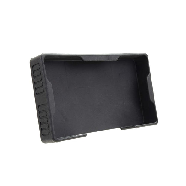 "DJI CrystalSky - 5.5"" Screen Cover"