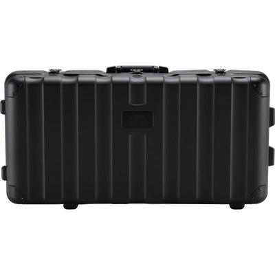 Carrying Case for M200 (Pre-Owned)