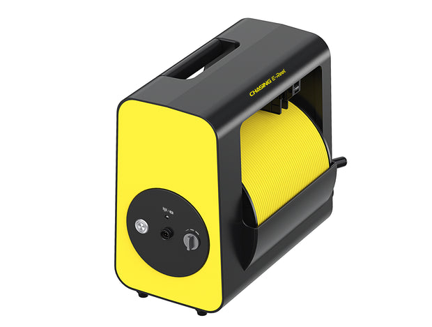 CHASING M2-Electric Winder--E-Reel