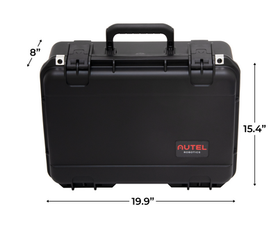 Autel Robotics EVO II Hard Rugged Case