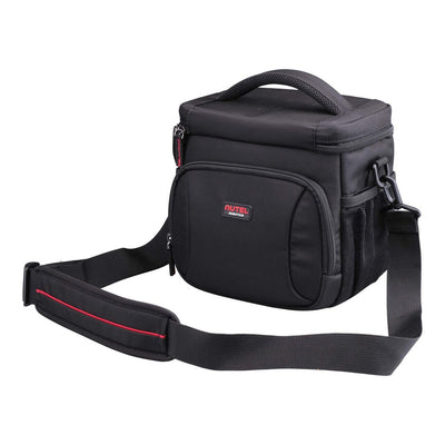 Autel Evo On the Go Backpack