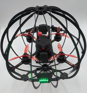 Skycopter Cobra Kit