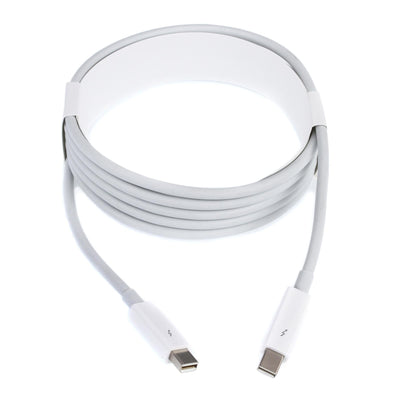 thunderbolt cable Apple 2M