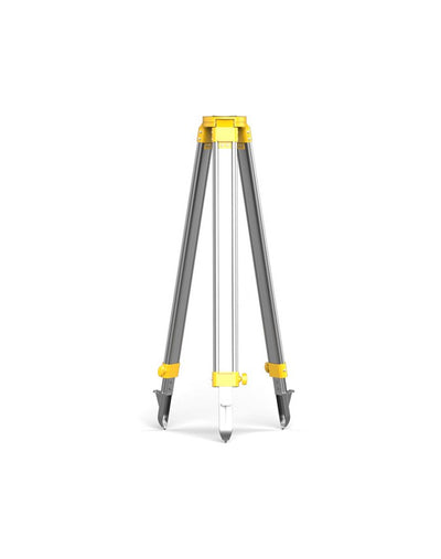 DRTK 2 Base Station Tripod