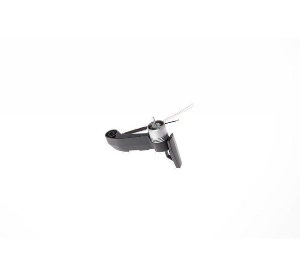 DJI Mavic air left front arm