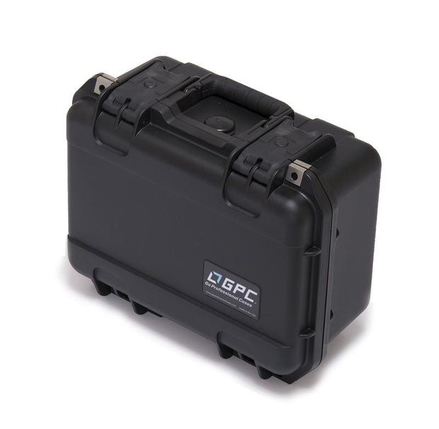 DJI Phantom 4 Battery Case