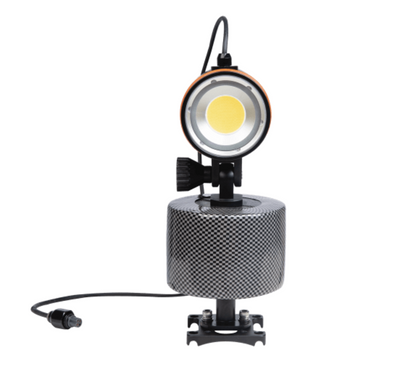 CHASING LED Diving Video Light