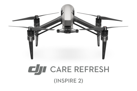 02eda8b27a3 DJI Care Refresh Inspire 2 – Maverick Drone Systems