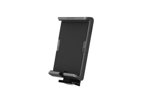 Cendence - Mobile Device Holder