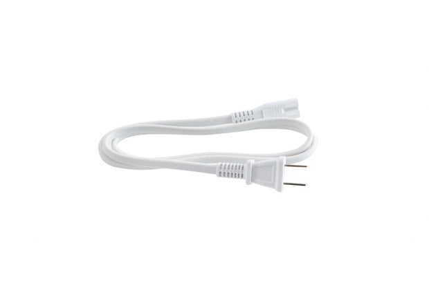 100W AC Power Adaptor Cable (USA & CA)