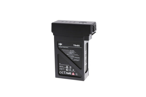 Matrice 600 - TB48S Intelligent Flight Battery (Pre-Owned)