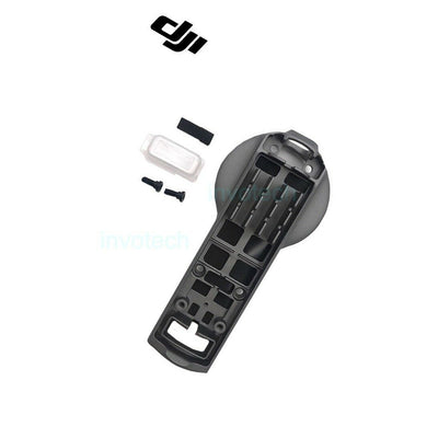 DJI Inspire 2 part 10 landing gear mounting piece
