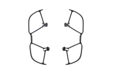 Mavic Air Propeller Guards (out of box)