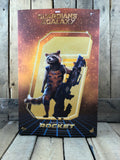 Sixth Scale: Rocket Collectible Figure