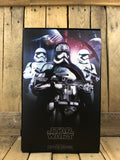 Star Wars Episode VII: Captain Phasma 6th Scale Collectible Figure