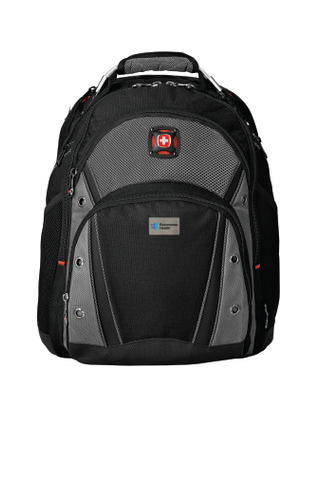 28002010 Wenger Synergy Pro Backpack