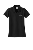 354067 Nike Dri-FIT Micro Pique Women's Polo