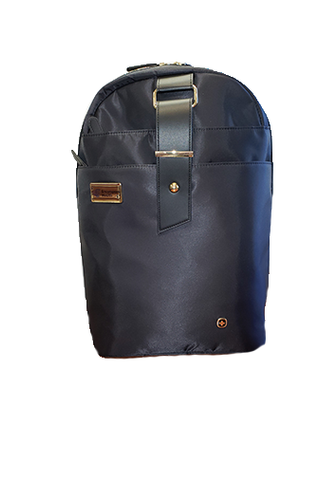601138 Wenger Alexa Backpack