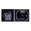 Westside Connection Guilty By Affiliation CD