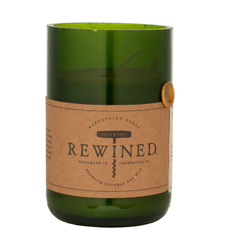 Rewined Mimosa Candle - Luxe Gifts™  - 1