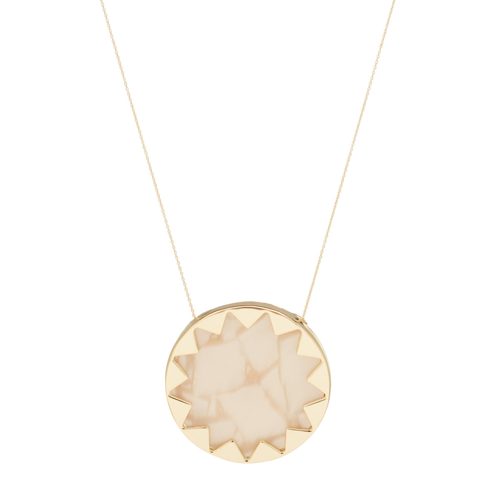 design products danny img necklace hart sunburst