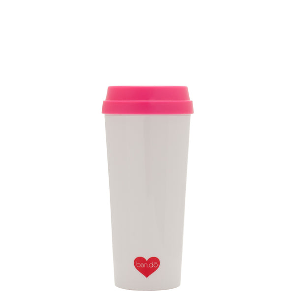 Ban.do: But first coffee tumbler - Luxe Gifts™  - 2