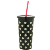 Kate Spade New York: Le Pavilion Insulated Tumbler - Luxe Gifts™  - 2