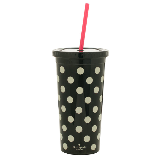 Kate Spade New York: Le Pavilion Insulated Tumbler - Luxe Gifts™  - 3
