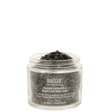 Salus Body: Organic Lavender and Black Salt Body Soak - Luxe Gifts™  - 2