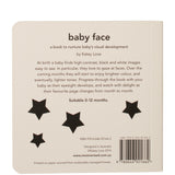 Mesmerised Baby Face Book - Luxe Gifts™  - 2