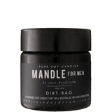 Mandle: Dirt Bag - Luxe Gifts™  - 1